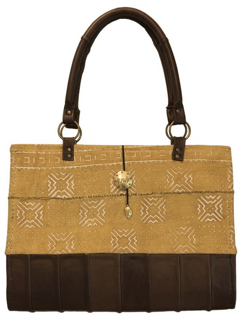 Handbag Design Courses South Africa Confederated Tribes Of The Umatilla Indian Reservation