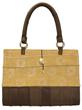 African fashion, Tanzania fashion, Tanzanian artisans, Tanzanian handbags, African handbags