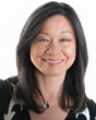 Nesita Kwan, board member, Gaples Institute for Integrative Cardiology