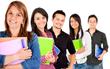 Distance Education Schools