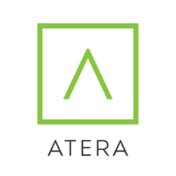 Atera Unveils the Benchmark - Dynamic Business Intelligence for MSPs