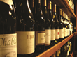 Liquid Assets Named Wine & Beverage Program of the Year by the Restaurant Association of Maryland