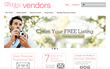 Perfect Wedding Guide Launches New Updates to Website