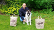 New Business – Pet Wants PDX – Delivers Fresh, Quality Pet Food