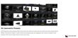 Final Cut Pro X Effect - ProIntro Wire - Pixel Film Studios