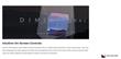 ProIntro Wire - Final Cut Pro X Effect - Pixel Film Studios Plugin