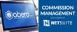 Obero SPM SuiteApp Achieves 'Built for NetSuite' Status