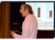 Alex Thornton, Ph.D., RTSG Neuroscience