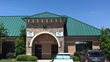 Answering Service Call Center Re-Locates to State-Of-Art Facility
