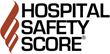 Florida Hospital Wesley Chapel, Florida Hospital Carrollwood and Florida Hospital North Pinellas Earns an 'A' Grade for Patient Safety