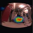 Polaris Camera Imgae 1