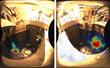 Polaris Camera Image 5