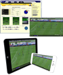 Match Analysis Announces New Cloud-Based Video Infographics Platform for Tango Online