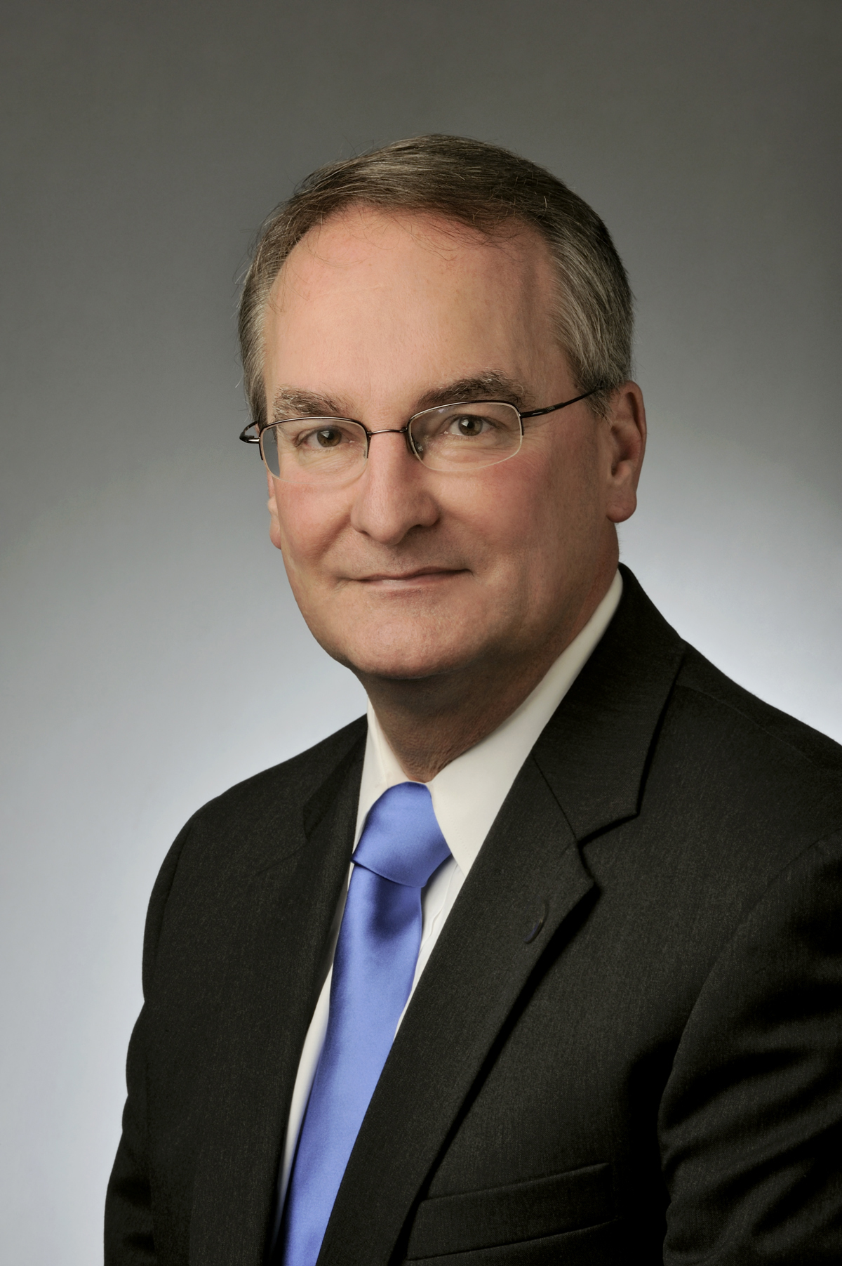 John Y. Walz, Ph.D. Named President of Milwaukee School of ...