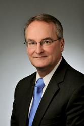 Dr. John Y. Walz