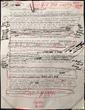 David Letterman Setlist, 1990