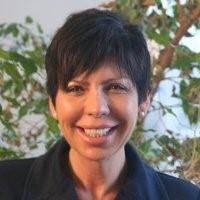 Lisa Overholt Fitness Guru