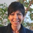 Lisa Overholt: Fitness Guru To Launch New, Comprehensive Health Platform