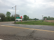 Woolpert to Realign Shakertown Road, Eliminate Intersection with U.S. 35