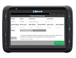 Zonar Announces ZForms for Driver-to-Dispatch Forms Based Messaging