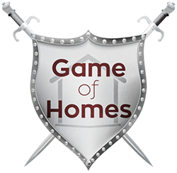 Game of Homes helps energy professionals become critical thinkers and make smarter decisions about ways to make homes efficient, safe, healthy and durable.