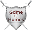 "EnergyLogic and The Energy Conservatory Put ""Game of Homes"" into Play"