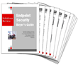 Solutions Review Announces Latest Information Technology News Site: Solutions Review for Endpoint Security