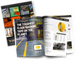 2016 Creative Safety Supply Catalog Features Interactive Digital Format, New Products