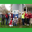 Duncan Insurance Agency Initiates Community Involvement Program in Portage, MI and Launches Campaign in Collaboration with Kalamazoo Valley Habitat for Humanity