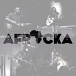 Upcoming Local Community Concert, AFROCKA, Aims to Raise Funds for Education Projects in Africa
