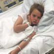 Chris Humphrey Insurance Agency Introduces Charity Drive to Raise Funds for Young Girl with Rare Kidney and Stomach Diseases