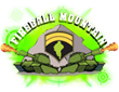 Fireball Mountain Laser Tag, A Mission-Specific Laser Tag Facility, Announces Expanded Availability For Corporate Team Building
