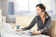 "VXi Corporation's USB Headsets and VXi Connect Software Now Rated ""Avaya Compliant"""