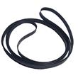 Belt Corporation of America Now Offers HP® DesignJet Plotter Belts
