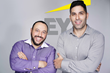 EY Announces Ben Pouladian, President, and Sam Sinai, CEO of Deco Lighting, as EY Entrepreneur Of The Year® 2016 Finalists in Greater Los Angeles