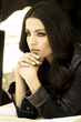 Celina Jaitly to Receive Harvey Milk Foundation Medal at Second Annual Diversity Honors on Friday, May 13, at Seminole Hard Rock Hotel & Casino in Hollywood, Florida