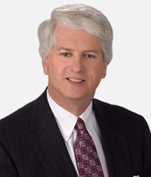 Roger W. Lusby, III