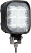 Optronics Introduces Family of Five New Opti-Brite Wide-Angle LED Work Lamps, with 40 Percent Broader Beam Patterns