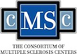 Consortium of Multiple Sclerosis Centers (CMSC) Joins MD Magazine Strategic Alliance Partnership to Bolster Unique Multiple Sclerosis Content