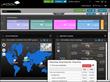 jKool Extends Transaction Tracking Capabilities