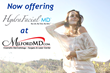 MilfordMD Cosmetic Dermatology Surgery & Laser Center Adds HydraFacial MD to Its Armamentarium of Nonsurgical Facial Rejuvenating Options