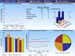 SunGard K-12 Selects Capitalize Analytics as Their IBM Cognos Preferred Services Vendor