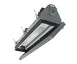 Class 1 Division 2 LED Emergency Light Fixture