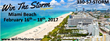 """Storm Ventures Group """"Win the Storm"""" Conference & Trade Show Expo Makes Waves in Miami"""