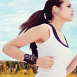 Runner Personal Alarm from SABRE: A Critical Stride in Athletic Safety