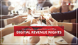 revenue nights by internet moguls
