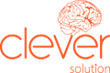 Clever Solution Provides an Integrated New Digital Marketing Solution for Eye Clinics in September