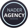 Nader AgencyCelebs Pr