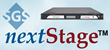 Secure Global Solutions Receives Security Solution Award for nextStage™ All-in-One Monitoring