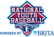 National Youth Baseball Championships Powered by Brita to Celebrate its 10th Anniversary in 2017